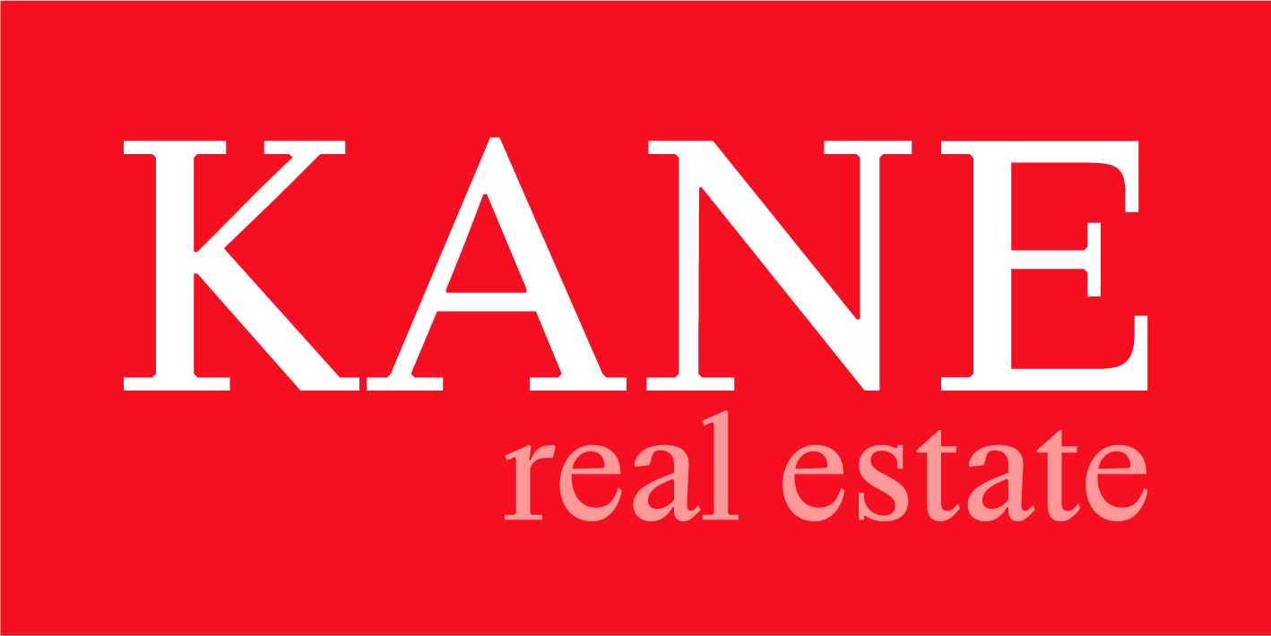 Kane Real Estate